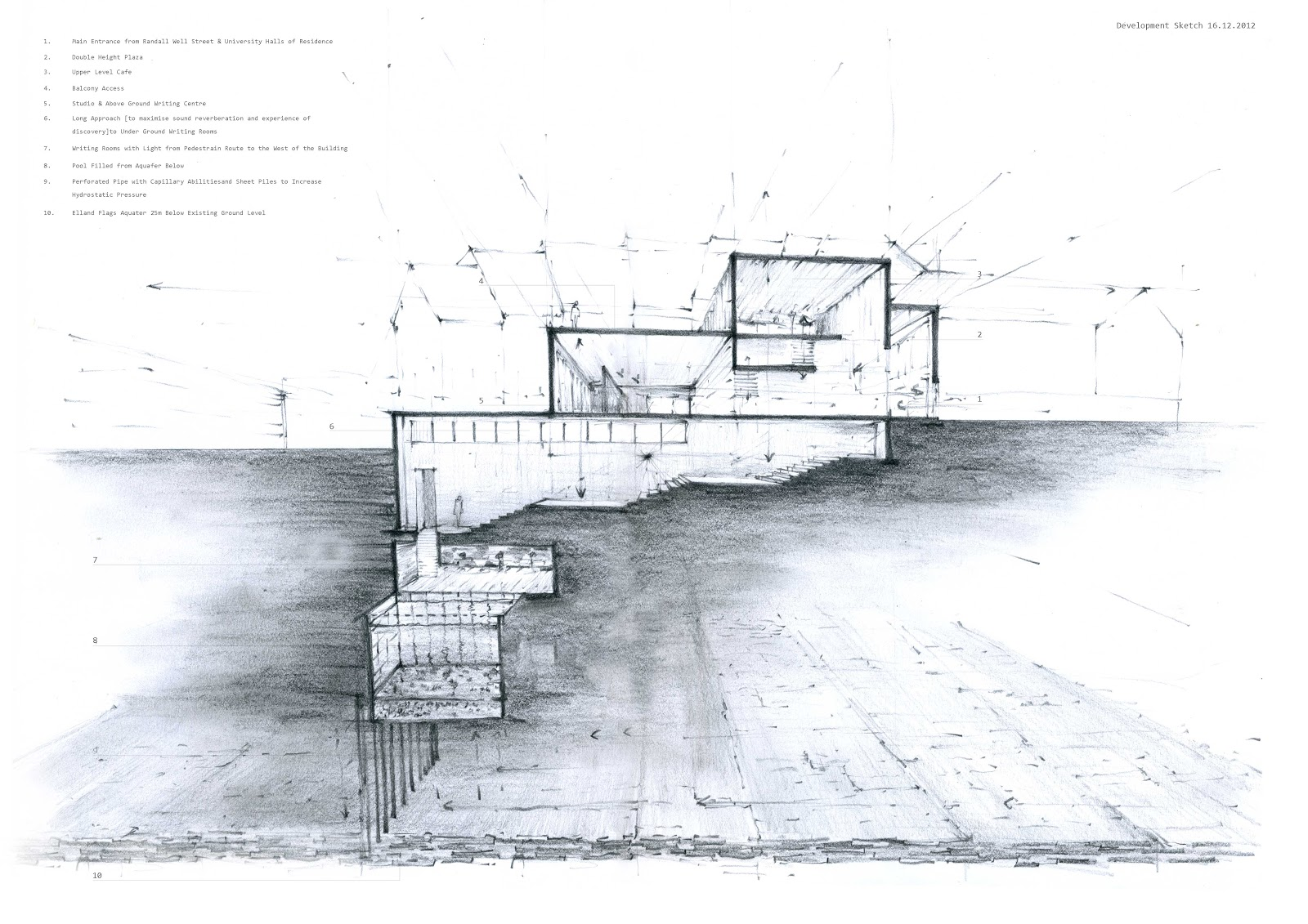 221391 as well 214218 likewise Aspen Valley Ranch further Tiny House Des Maisons Sublimes Et Ecologiques La Simplicite Par Excellence further Collider Activity Center Rethinks The Necessity Of A Building As A Neutral Container. on architectural concept house