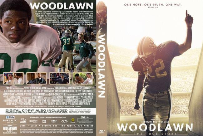 Woodlawn – Latino