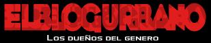 ElBlogUrbano.Com
