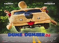 Film Dumb And Dumber De En Streaming