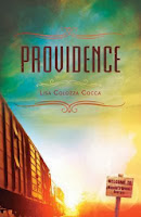 https://www.goodreads.com/book/show/18475525-providence?ac=1