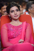 Samantha latest Photos Gallery at Autonagar Surya Audio-thumbnail-21