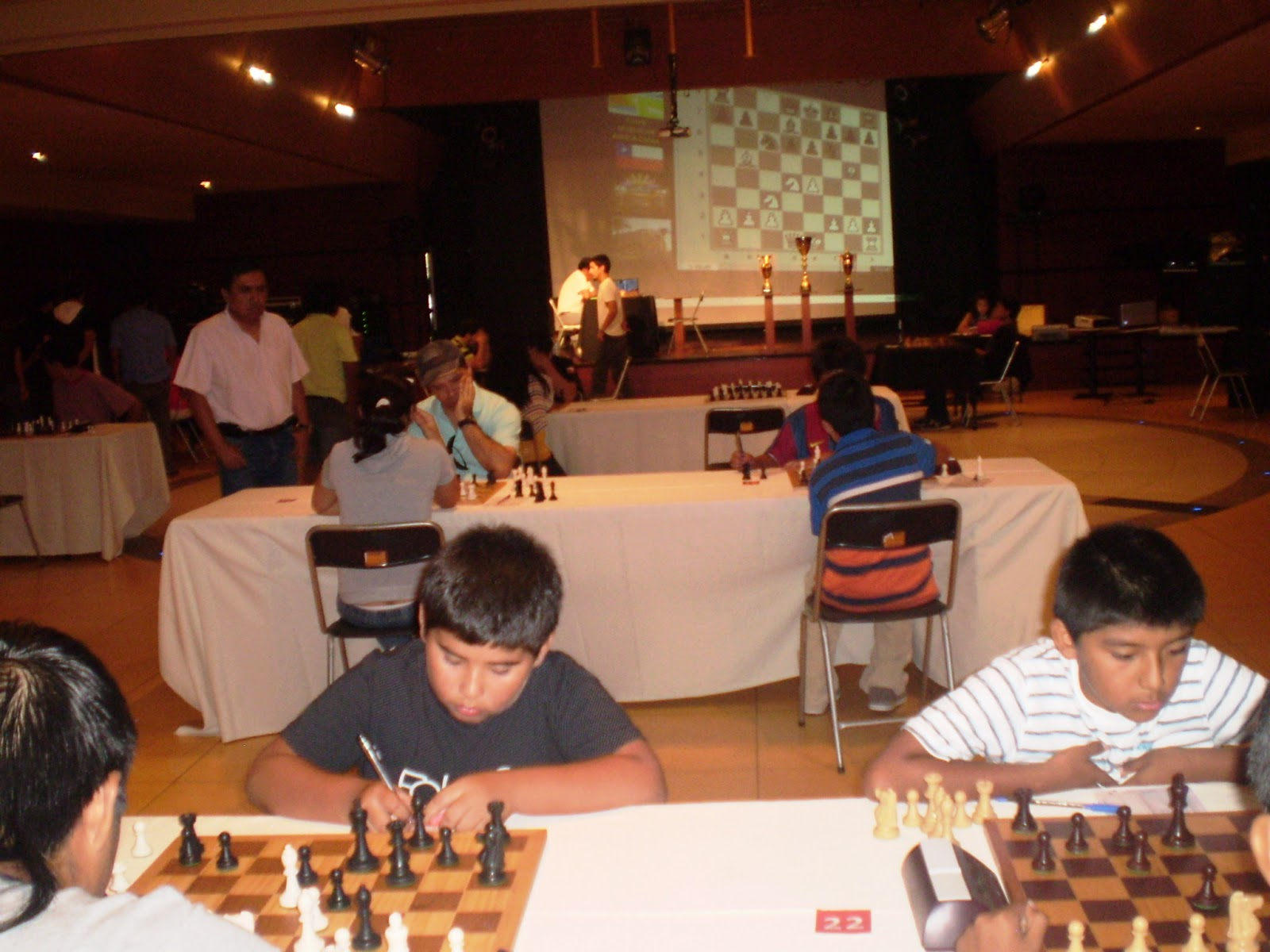 club casino jaque