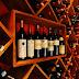 Şarap Kavı nedir
