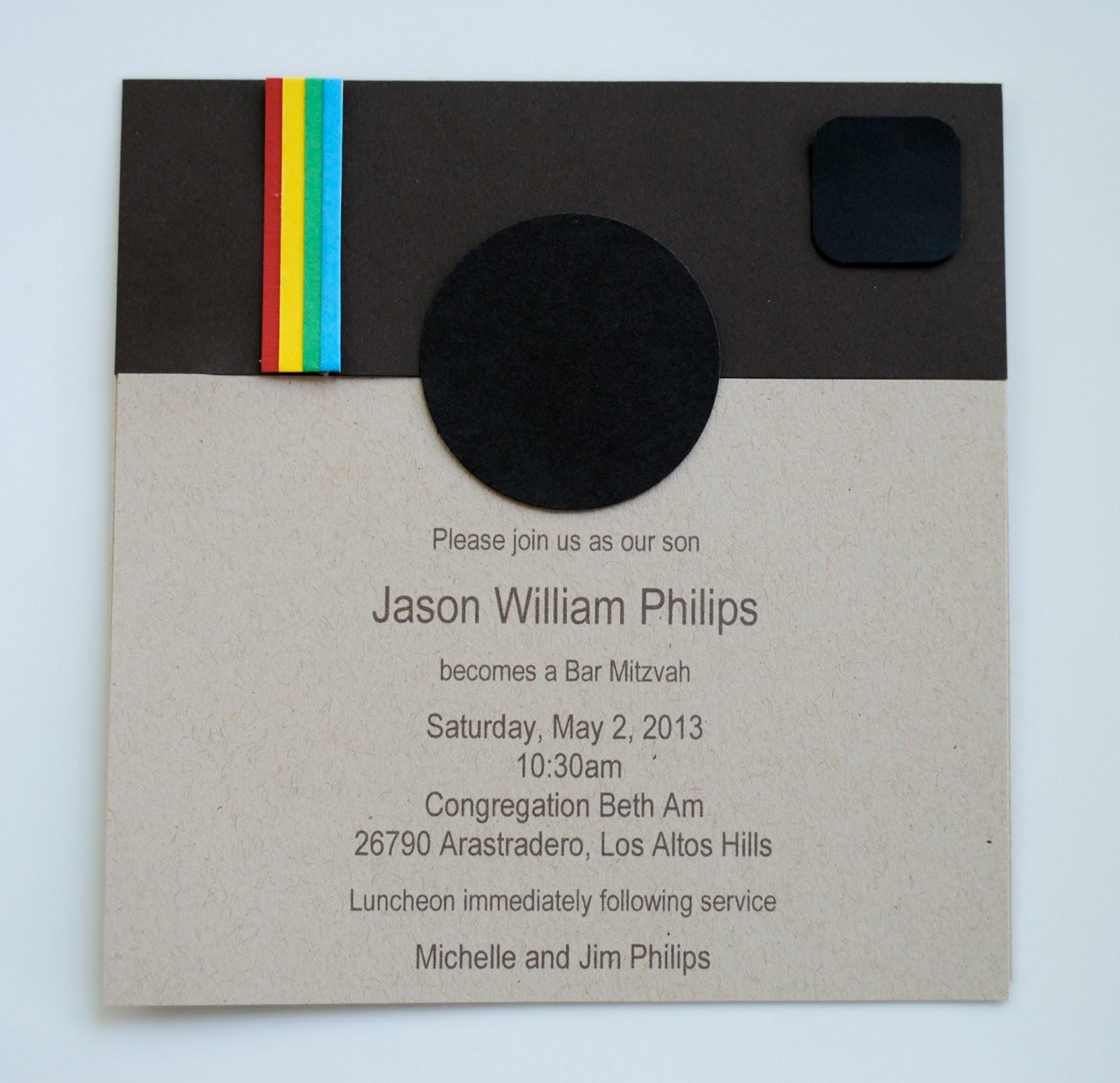 Neon Colored Birthday Invitations is adorable invitations design