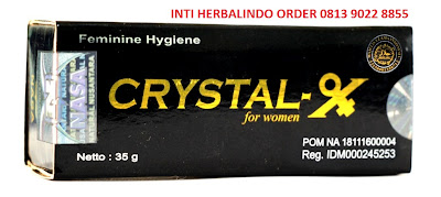 """natural-crystal-x-for-woman-pusaka-wanita-modern-natural-nusantara-nasa-atasi-keputihan-kanker-serviks-kista-vagina-miss-vi-keset"""