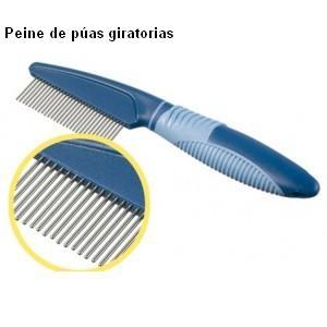 Como quitar los nudos al pelo del perro r3 pets - Como quitar los pelos de perro de la ropa ...