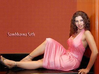 sambhavana seth HD Wallpapers (3).jpg