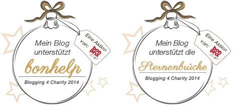 http://www.bonprix.de/mode-mehr/blogging-for-charity-2014/#commentForm