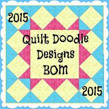 neuer BOM ab 1/2015