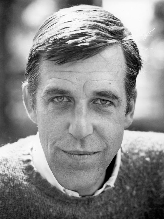 Fred Gwynne Net Worth