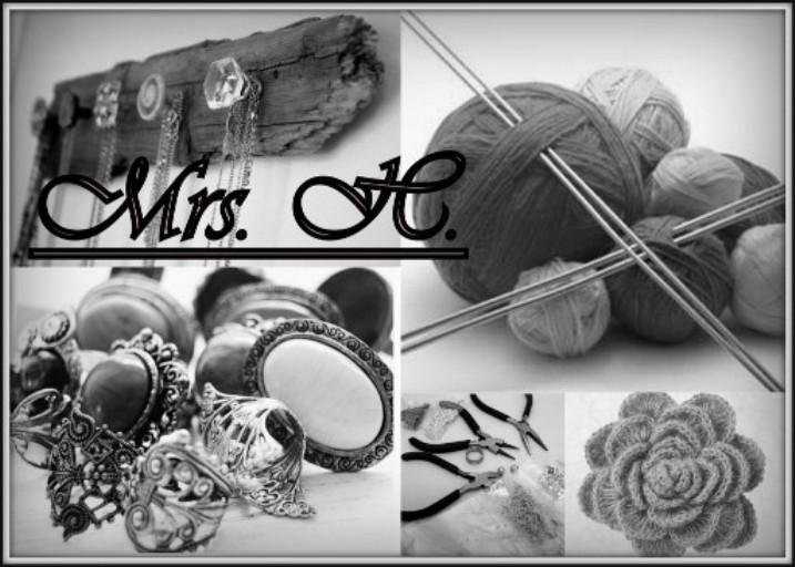 Mrs. H.