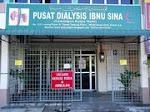 Cawangan Kuala Ketil KEDAH