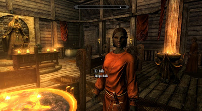 how to get rid of quests in skyrim
