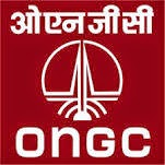 Oil & Natural Gas Corporation Limited-Governmentvacant