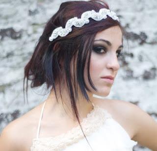 bridal-accessories-hair