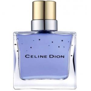 Paris Nights Celine Dion for women