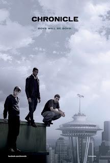 Poder sin límites (2012) Online