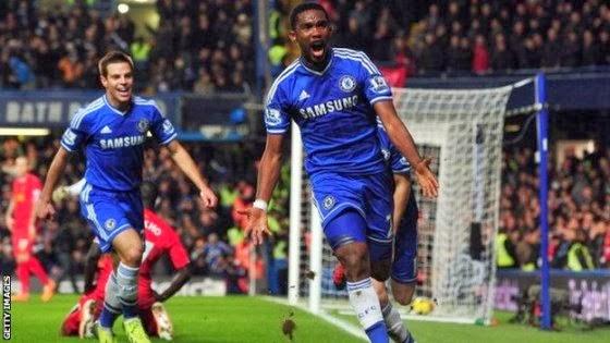 Prediksi Chelsea vs Everton � Liga Inggris 22 Februari 2014