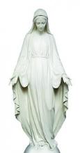Hnas. de la Madre de Dios de la Misericordia