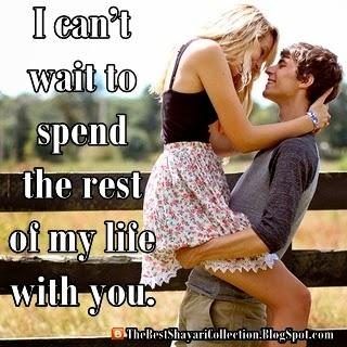 true love whatsapp dp Wallpaper for lovers.jpg