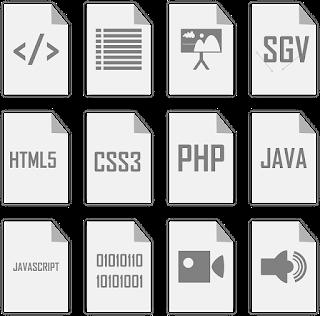 Как создать профессиональный сайт без знания языков программирования