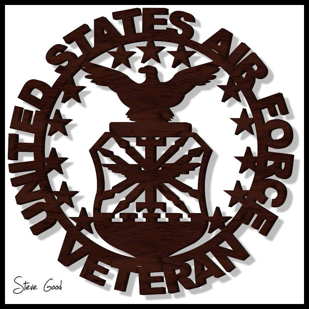 Airplane Scroll Saw Patterns http://scrollsawworkshop.blogspot.com/2011/03/united-states-air-force-veteran.html