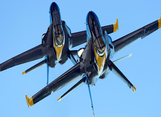 f-18 hornet blue angels, f-18 hornet, blue angels