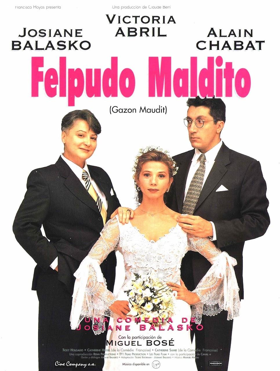 http://4.bp.blogspot.com/-vf6oM3uPGcU/T6695enVECI/AAAAAAAANgo/KZpwsfBvC5I/s640/1995+-+Felpudo+maldito+-+Gazon+Maudit+-+tt0113149.jpg