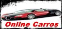 Banner Online Carros n° 1
