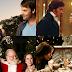 08 filmes para assistir no Netflix