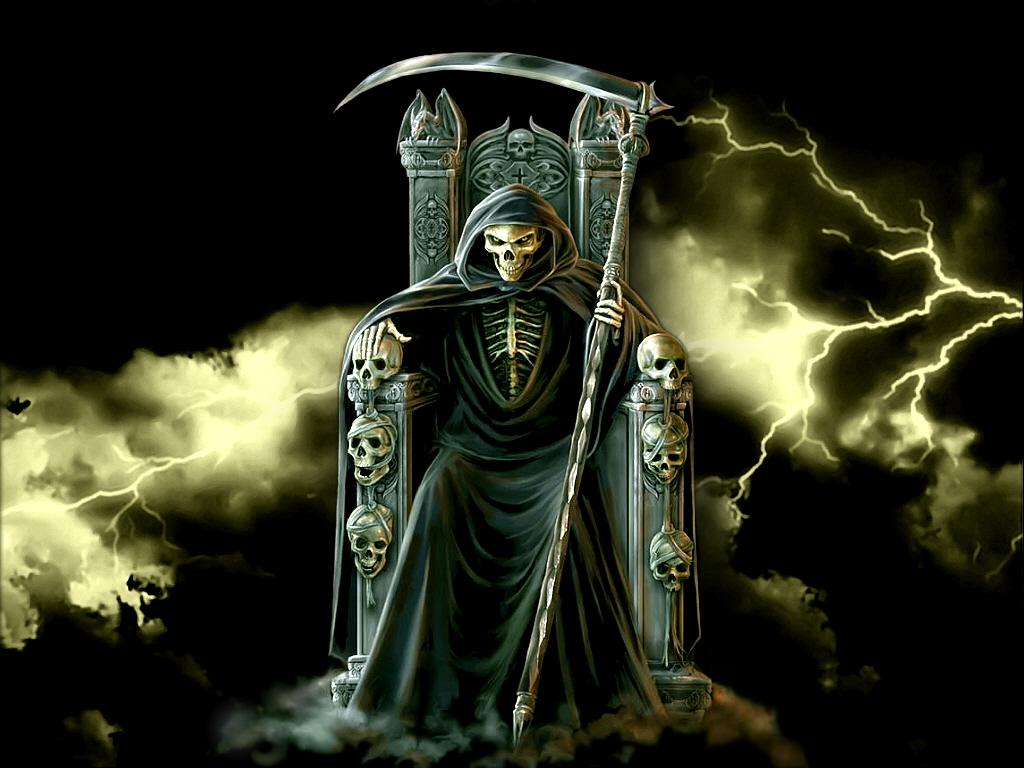 http://4.bp.blogspot.com/-vf9lyiOrOtM/TkFSjvPcQbI/AAAAAAAAAHE/VBj7jUHenxc/s1600/Grim-Reaper-Wallpapers-5.jpg
