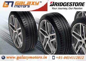 Galxy Motors Delhi