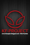 KF PROJECT