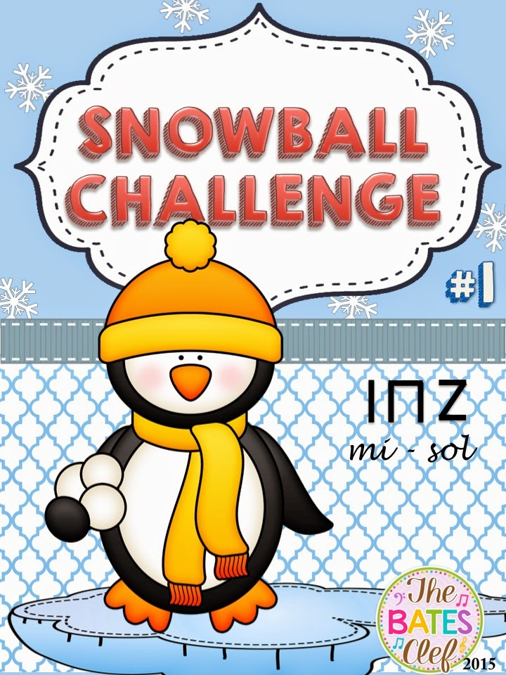 https://www.teacherspayteachers.com/Product/Clip-It-Winter-Snowball-Challenge-1-1647504