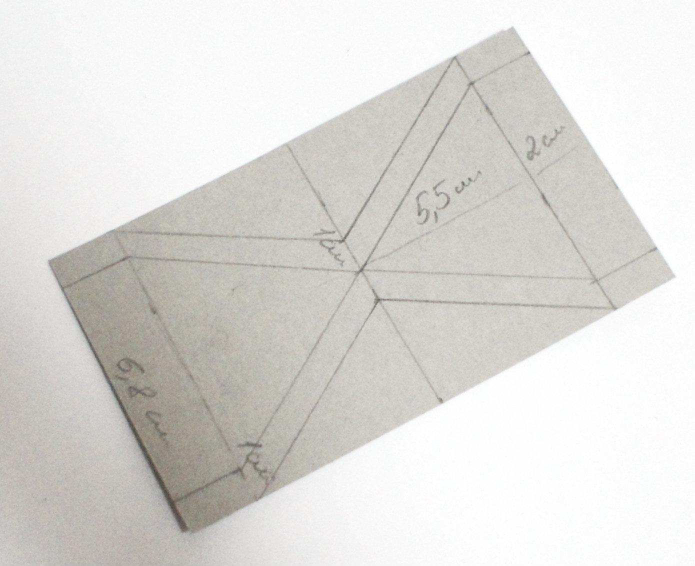 lilliput lane домики схема вышивки
