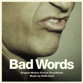 bad-words-soundtrack-rolfe-kent
