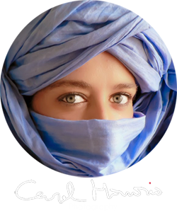 Carol Honorio