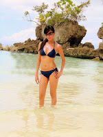 bangs garcia, sexy, pinay, swimsuit, pictures, photo, exotic, exotic pinay beauties, hot