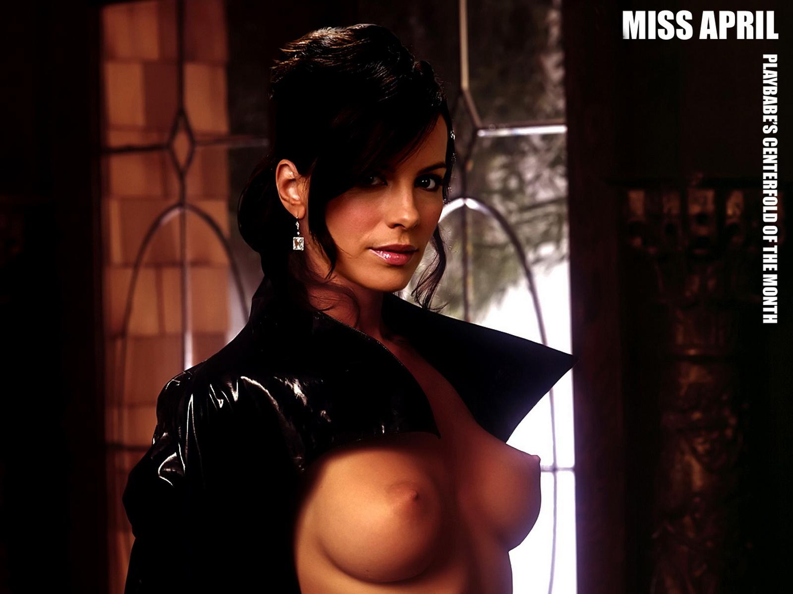 http://4.bp.blogspot.com/-vfFBrsDmhCE/TtMYAXUgFdI/AAAAAAAAC-c/XYsWMN4yq4s/s1600/Kate+Beckinsale+nude+Playboy+Miss+April+naked+Playmate.jpg