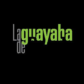 La Guayaba de Pascal, grupo literario que te invita a la reflexión