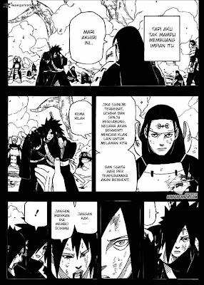 Komik Naruto 624 Bahasa Indonesia halaman 11