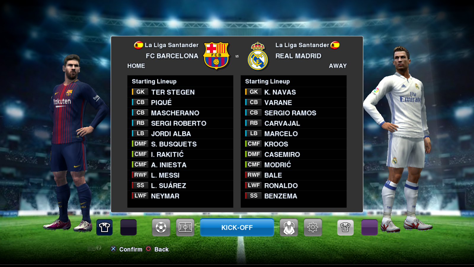 download patch pes 2013 update transfer 2018