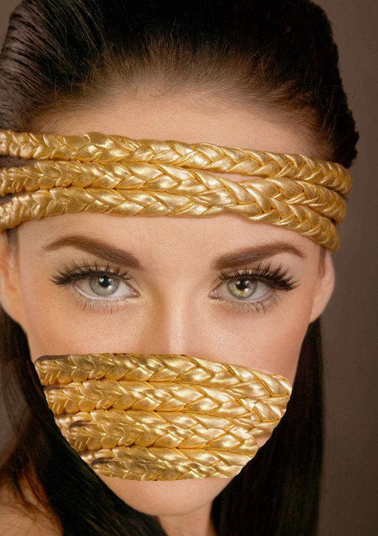 Tips agar cantik alami tanpa make up, tips, Trend Center, Trend ...