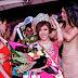 Conheça as concorrentes e vencedora da competição Miss T Austrália 2014