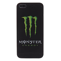 funda monster barata para iphone 5