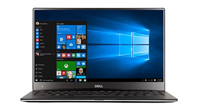 Dell XPS 13 9343 for windows xp, 7, 8, 8.1, and 10 32/64Bit Drivers Download