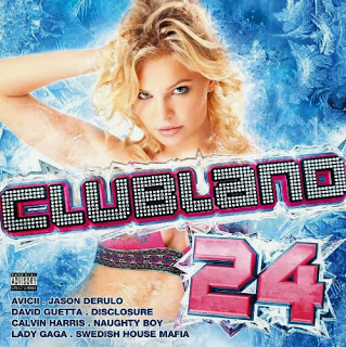 Clubland 24 (2013) F7853c91397330b32832a44e94ac7ccf