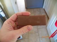 Mrs Cavanaughs Chocolates 5