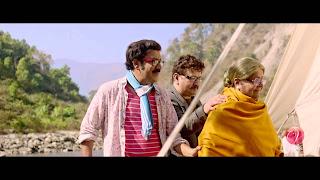 Mutho Aaj lyrics - Khaad (2014)